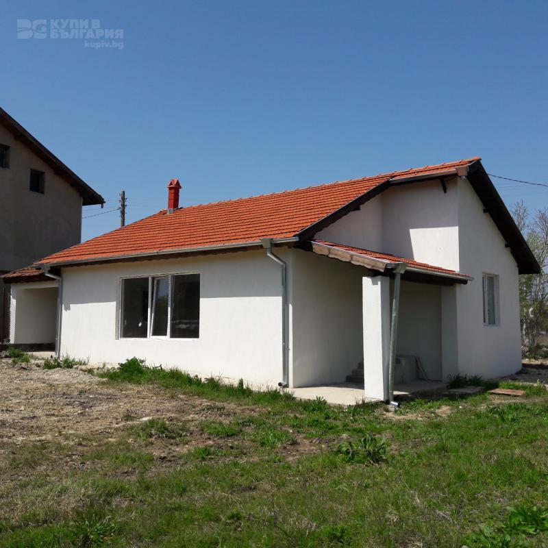 bulgarien varna haus kaufen