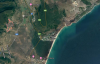 Bauland mit 19000 qm in Rogachevo, nur 3 km vom Ferienort Albena