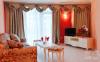 Apartments in erster Linie in St. St. Konstantin und Elena