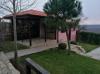 Schönes Haus mit Pool im Dorf Prisseltzi, Varna