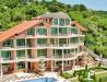 Luxoriöses Boutique Hotel in der Gegend Evksinograd, Varna