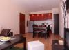 Tolle Zwei-Zimmer-Wohnung in 5-Sterne Komplex, Obzor