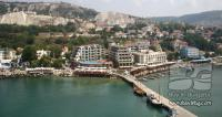 Luxusapartments in Balchik