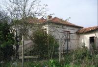 Hauser Und Villen Nah Dem Meer In Bulgarien