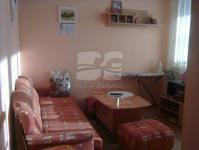 Apartment in der Region Pogrebite, Varna