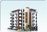 Apartments Gebiet Varna