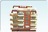 Apartments Gebiet Burgas